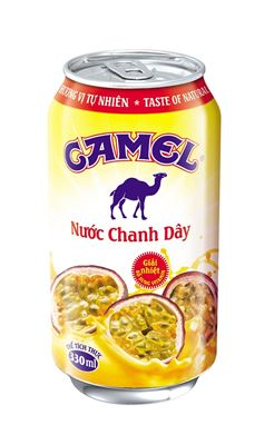 4805513chanh_day_camel_a.277.400