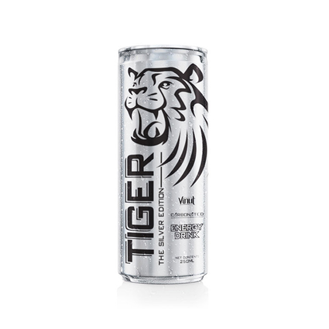 Suppliers_energy_drink_-_Tiger_Energy_drink