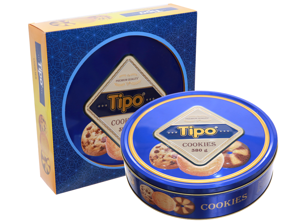 tipo-assorted -cookies-380g-201903221108000289