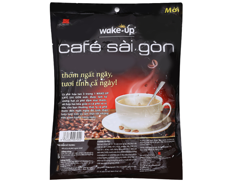 ca-phe-sua-hoa-tan-wake-up-cafe-sai-gon-456g