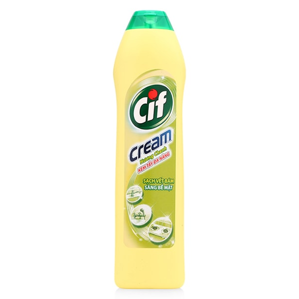 mr.muscle kitchen cleaner price india