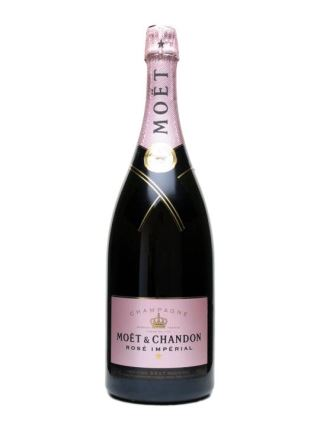 Ruou_Champagne_Moet_Chandon_Rose_Imperial